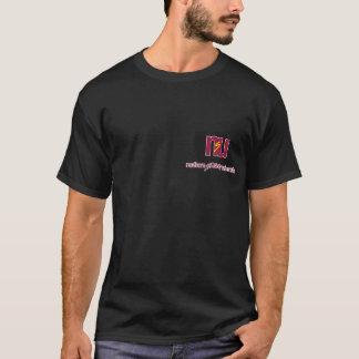 727ab10f-d T-Shirt