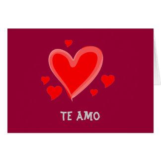 727px-Drawn_love_hearts.svg[1], Te Amo Card