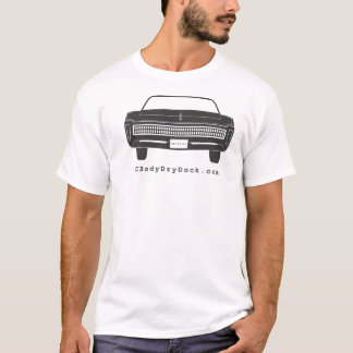 72 Imperial T-Shirt