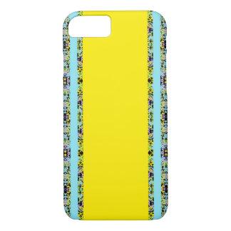 72.JPG Case-Mate iPhone CASE