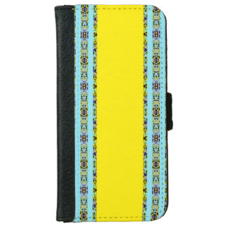 72.JPG iPhone 6 WALLET CASE