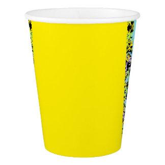 72.JPG PAPER CUP