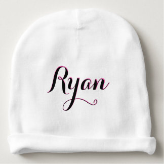 72 marketing baby girl ryan hat baby beanie
