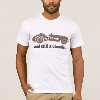 72nd Birthday Gift For Him T-Shirt