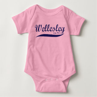 73a70b24-9 baby bodysuit