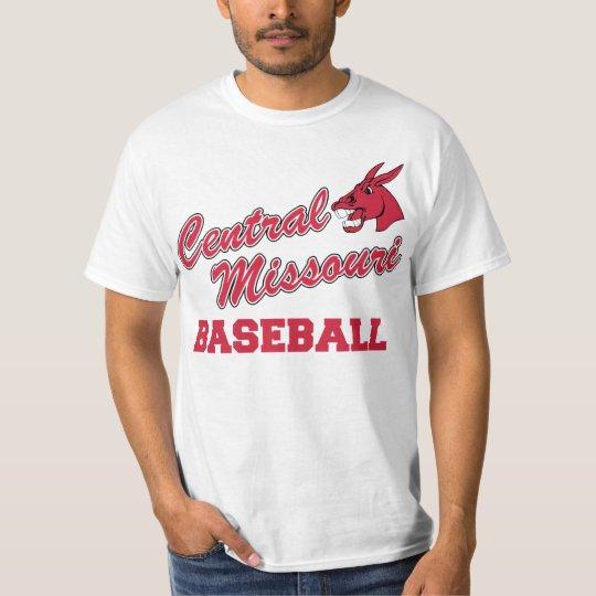 73caea46-5 T-Shirt