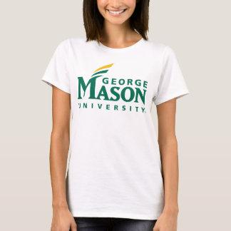74934679-a T-Shirt