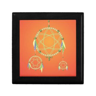 74Dream Catcher_rasterized Gift Box