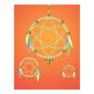 74Dream Catcher_rasterized Letterhead