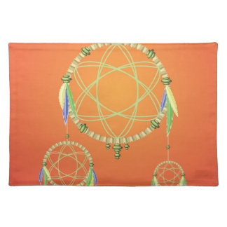 74Dream Catcher_rasterized Placemat