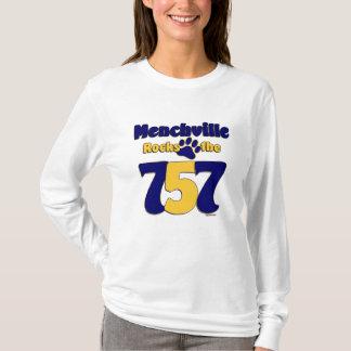 757 Menchville Lightweight Hoodie