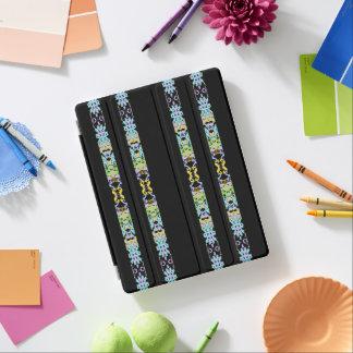 75.JPG iPad COVER