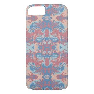 75.JPG iPhone 8/7 CASE
