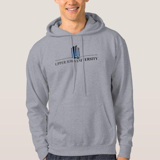 766526b1-5 hoodie