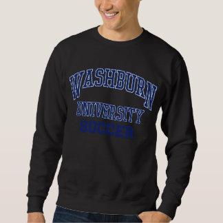 7759c72c-d sweatshirt