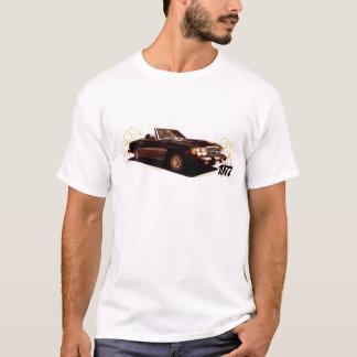 77 mercedes T-Shirt