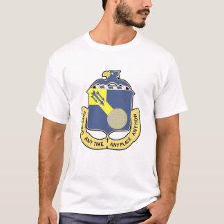 77th SFG-A DUI T-Shirt