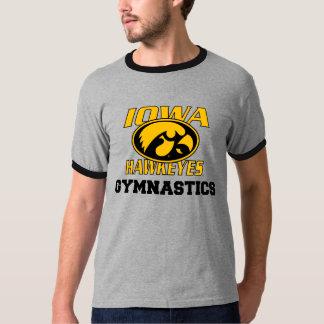 7833cb19-2 T-Shirt