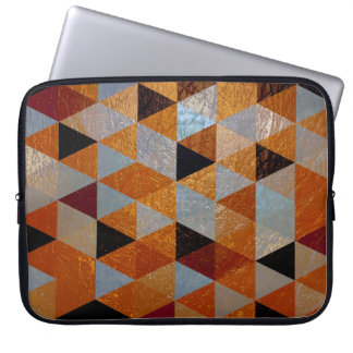 #783 LAPTOP SLEEVE