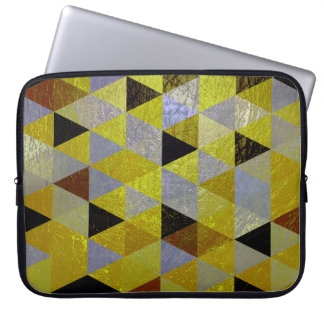 #786 LAPTOP SLEEVE