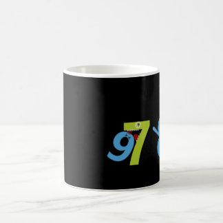 789 gaming mug