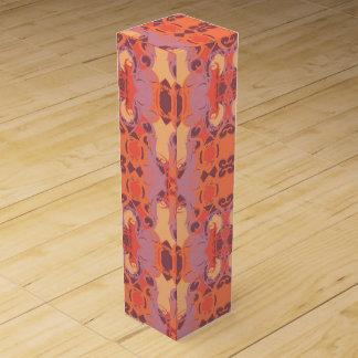 78.JPG WINE BOX