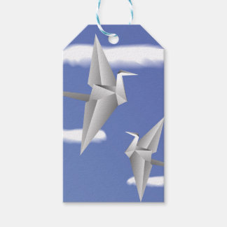 78Paper Birds _rasterized Gift Tags