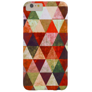 #799 BARELY THERE iPhone 6 PLUS CASE