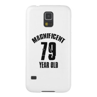 79 GALAXY S5 COVERS