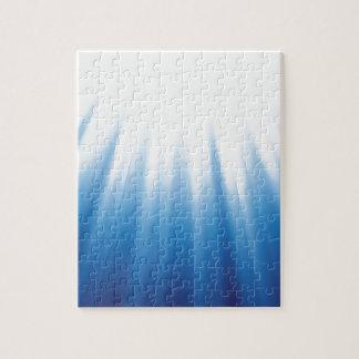 79Blue Background _rasterized Jigsaw Puzzle