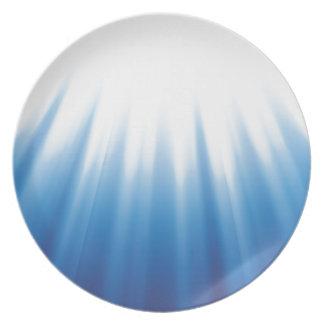 79Blue Background _rasterized Plate