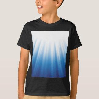 79Blue Background _rasterized T-Shirt