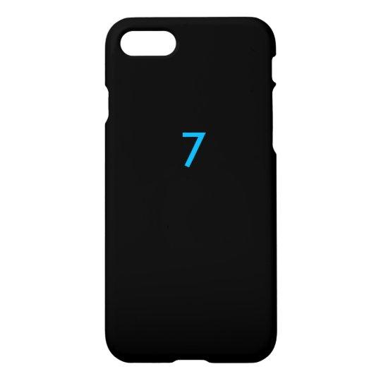 7 iPhone 8/7 CASE