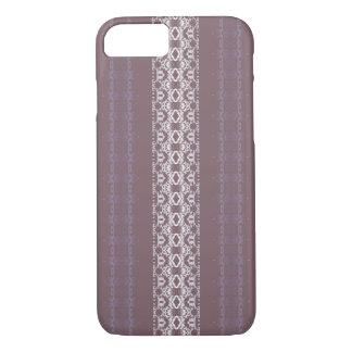 7.JPG iPhone 8/7 CASE