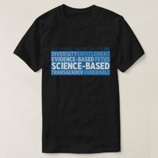 7 Phrases [Men's] T-Shirt