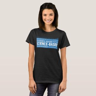 7 Phrases [Women's] T-Shirt