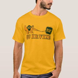 7c323939-4 T-Shirt