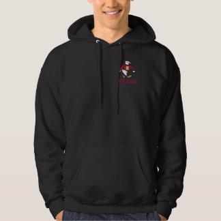 7f95573a-c hoodie