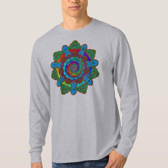 7fish t T-Shirt