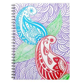 7Lbth3Kr7RtY1B1HFN71MLrV Notebooks