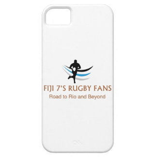 7's Fans Case-Mate Barely There iPhone 5/5S Case