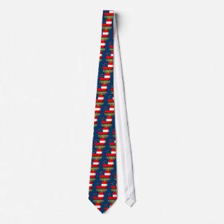 7th Alabama Infantry Tie