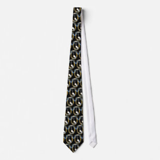 7th Cavalry Regiment Tie