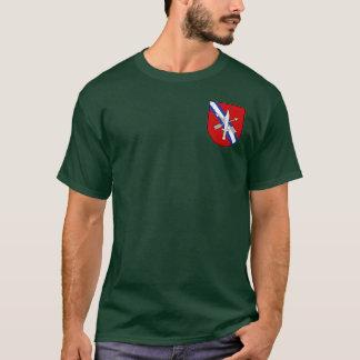 7th SFG-A 13 MTT T-Shirt