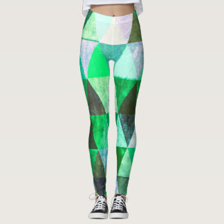 #801 LEGGINGS