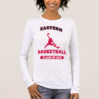 8027fdf3-b long sleeve T-Shirt