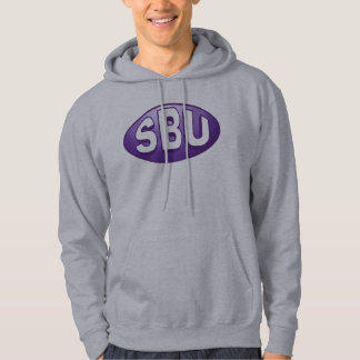 802cde16-8 hoodie