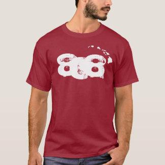808 Love T-Shirt