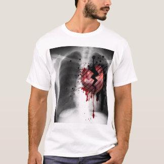 808's and Heartbreak shirt