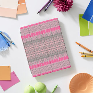 80.JPG iPad COVER
